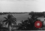 Image of Duke and Duchess of Windsor Miami Florida USA, 1940, second 18 stock footage video 65675053150