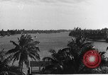 Image of Duke and Duchess of Windsor Miami Florida USA, 1940, second 20 stock footage video 65675053150