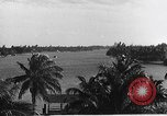 Image of Duke and Duchess of Windsor Miami Florida USA, 1940, second 21 stock footage video 65675053150