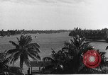 Image of Duke and Duchess of Windsor Miami Florida USA, 1940, second 22 stock footage video 65675053150