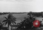 Image of Duke and Duchess of Windsor Miami Florida USA, 1940, second 23 stock footage video 65675053150