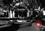 Image of Duke and Duchess of Windsor Miami Florida USA, 1940, second 47 stock footage video 65675053150