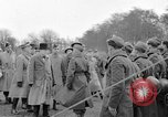Image of Winston Churchill United Kingdom, 1940, second 3 stock footage video 65675053153