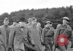 Image of Winston Churchill United Kingdom, 1940, second 4 stock footage video 65675053153