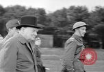 Image of Winston Churchill United Kingdom, 1940, second 7 stock footage video 65675053153