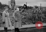 Image of Winston Churchill United Kingdom, 1940, second 12 stock footage video 65675053153