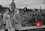 Image of Winston Churchill United Kingdom, 1940, second 14 stock footage video 65675053153