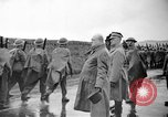 Image of Winston Churchill United Kingdom, 1940, second 19 stock footage video 65675053153