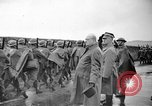 Image of Winston Churchill United Kingdom, 1940, second 21 stock footage video 65675053153