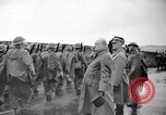 Image of Winston Churchill United Kingdom, 1940, second 22 stock footage video 65675053153
