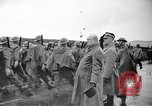Image of Winston Churchill United Kingdom, 1940, second 23 stock footage video 65675053153