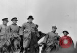 Image of Winston Churchill United Kingdom, 1940, second 29 stock footage video 65675053153