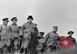 Image of Winston Churchill United Kingdom, 1940, second 30 stock footage video 65675053153