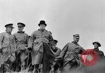 Image of Winston Churchill United Kingdom, 1940, second 31 stock footage video 65675053153