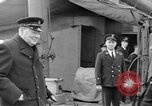 Image of Winston Churchill United Kingdom, 1940, second 38 stock footage video 65675053153