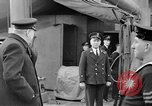 Image of Winston Churchill United Kingdom, 1940, second 39 stock footage video 65675053153