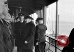 Image of Winston Churchill United Kingdom, 1940, second 40 stock footage video 65675053153