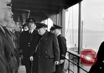 Image of Winston Churchill United Kingdom, 1940, second 41 stock footage video 65675053153