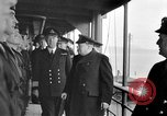 Image of Winston Churchill United Kingdom, 1940, second 42 stock footage video 65675053153