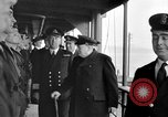 Image of Winston Churchill United Kingdom, 1940, second 43 stock footage video 65675053153