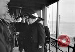 Image of Winston Churchill United Kingdom, 1940, second 44 stock footage video 65675053153
