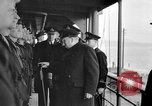 Image of Winston Churchill United Kingdom, 1940, second 46 stock footage video 65675053153