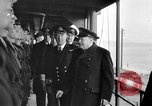 Image of Winston Churchill United Kingdom, 1940, second 47 stock footage video 65675053153