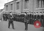 Image of Winston Churchill United Kingdom, 1940, second 49 stock footage video 65675053153
