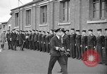 Image of Winston Churchill United Kingdom, 1940, second 50 stock footage video 65675053153