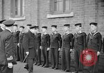 Image of Winston Churchill United Kingdom, 1940, second 51 stock footage video 65675053153