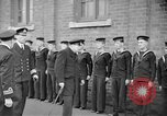 Image of Winston Churchill United Kingdom, 1940, second 52 stock footage video 65675053153