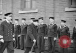 Image of Winston Churchill United Kingdom, 1940, second 53 stock footage video 65675053153