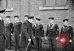 Image of Winston Churchill United Kingdom, 1940, second 54 stock footage video 65675053153