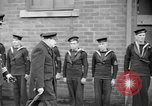 Image of Winston Churchill United Kingdom, 1940, second 55 stock footage video 65675053153