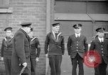 Image of Winston Churchill United Kingdom, 1940, second 56 stock footage video 65675053153