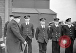 Image of Winston Churchill United Kingdom, 1940, second 57 stock footage video 65675053153