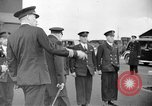 Image of Winston Churchill United Kingdom, 1940, second 59 stock footage video 65675053153