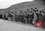Image of Winston Churchill United Kingdom, 1940, second 60 stock footage video 65675053153