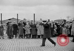 Image of Winston Churchill United Kingdom, 1940, second 61 stock footage video 65675053153