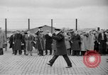 Image of Winston Churchill United Kingdom, 1940, second 62 stock footage video 65675053153