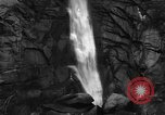 Image of Black Canyon Colorado United States USA, 1940, second 17 stock footage video 65675053164
