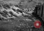 Image of Black Canyon Colorado United States USA, 1940, second 20 stock footage video 65675053164