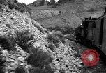 Image of Black Canyon Colorado United States USA, 1940, second 25 stock footage video 65675053164