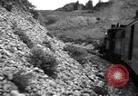 Image of Black Canyon Colorado United States USA, 1940, second 26 stock footage video 65675053164