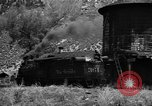 Image of Last run of Rocky Mountain Railroad Club Special Colorado United States USA, 1940, second 13 stock footage video 65675053165