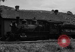 Image of Last run of Rocky Mountain Railroad Club Special Colorado United States USA, 1940, second 46 stock footage video 65675053165