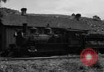 Image of Last run of Rocky Mountain Railroad Club Special Colorado United States USA, 1940, second 49 stock footage video 65675053165