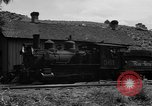 Image of Last run of Rocky Mountain Railroad Club Special Colorado United States USA, 1940, second 50 stock footage video 65675053165