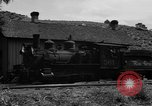 Image of Last run of Rocky Mountain Railroad Club Special Colorado United States USA, 1940, second 51 stock footage video 65675053165