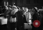 Image of Pennsylvania Railroad Station New York City USA, 1940, second 18 stock footage video 65675053167